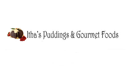 Itha's Puddings & Gourmet Foods