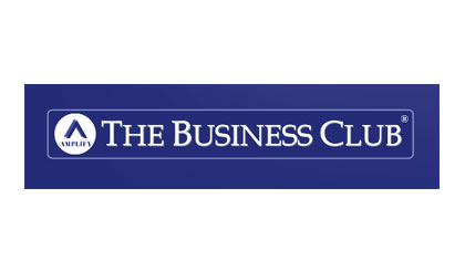 The Amplify Business Club