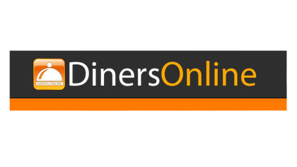 Diners Online